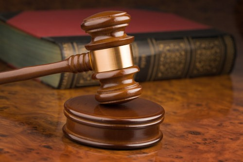 MIAMI DADE CIRCUIT COURT JUDGE DECLARES  FLORIDA WORKERS' COMPENSATION LAW UNCONSTITUTIONAL