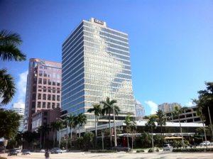 Fort Lauderdale Location