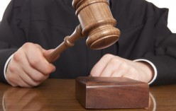 CAN I GET DAMAGES FOR MY PAIN AND SUFFERING  THROUGH WORKERS COMPENSATION?