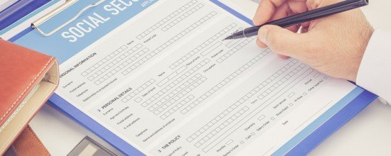 Social Security Disability Grid Rules
