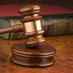 wage and hour lawsuits in Florida