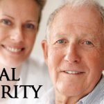 PIP Claims in Floroda - social security disability attorney