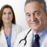 doctor personal injury protection claim