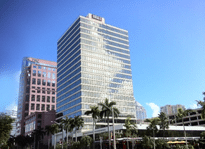 Fort Lauderdale Law Office