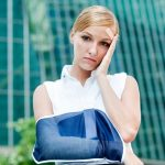 injured on the job - workers compensation settlements attorney