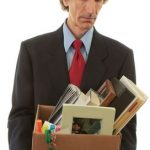 attorney for wrongful termination in Florida