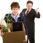Wrongful Termination Attorney Florida
