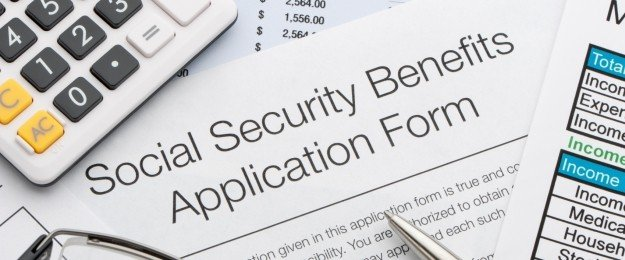 How Long Do I have to Apply for Social Security Benefits?