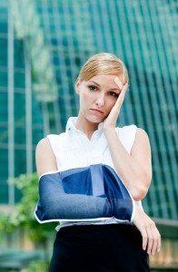 Work Injury Lawyer - Palm Beach FL