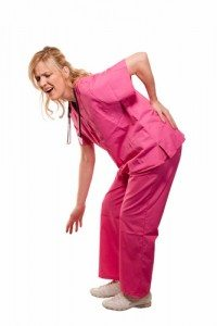 Workers Compensation Claim Palm Beach FL