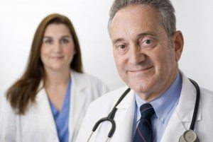 Prevent Medical Errors - Personal Injury Protection Palm Beach FL