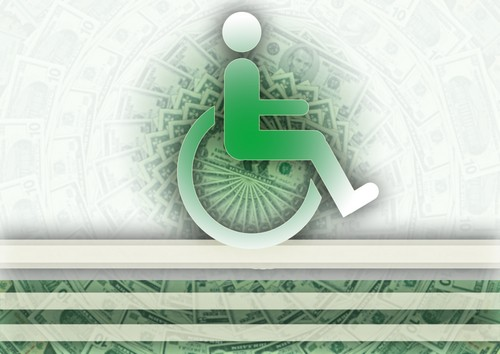 Florida Social Security Disability Benefits Qualifications