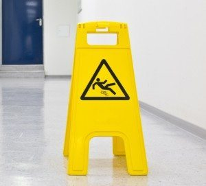 Slip and Fall Attorney - Personal Injury Protection Palm Beach FL