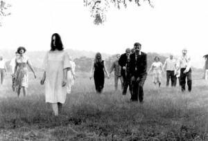 Zombie cases Longley