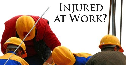 Are All Workplace Injuries Covered Workers Compensation