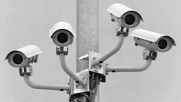 Surveillance And How It Relates To Your Workers Comp Claim
