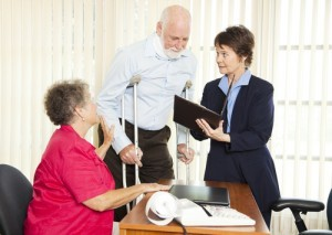Benefits Without Attorney Costs Orlando FL