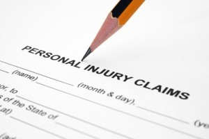 Palm Beach personal injury protection lawyer