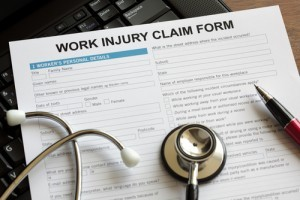 Orlando personal injury protection lawyer