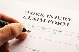 attorney-for-work-related-injury-west-palm-beach