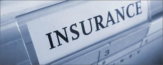 Choosing an insurance agent