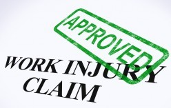 Can I have a Workers Comp and Personal Injury Case at the Same Time?