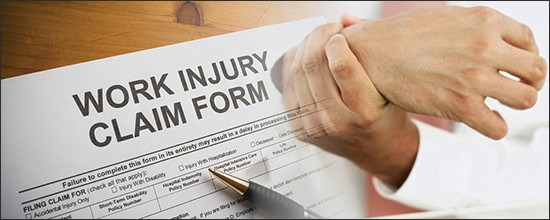 Does a pre-existing injury limit your ability to file a claim?