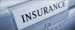 Choosing An Insurance Agent | Lyle B. Masnikoff, P.A.