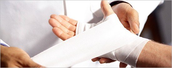 Personal Injury Protection Can Help You In An Accident