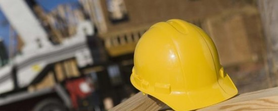 Hiring subcontractors may increase your workers compensation premium