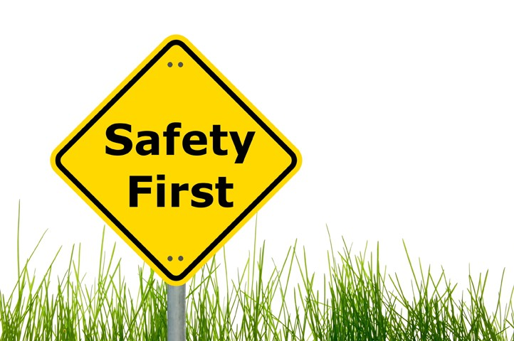 Workplace Safety For Young Workers