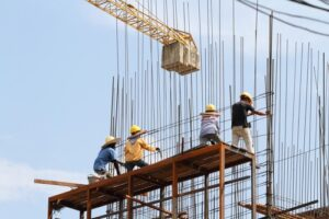 Contractor Subcontractor Workers Compensation Negligence