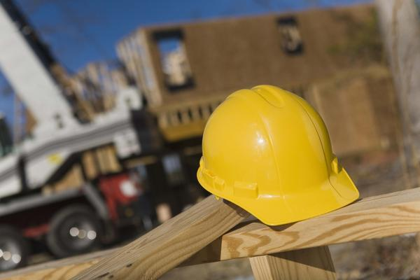 Hiring Subcontractors May Increase Your Workers Compensation