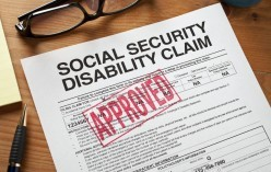 Speeding up your Social Security Disability case