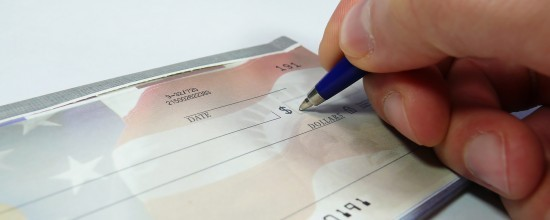 Who pays for your workers compensation claim?