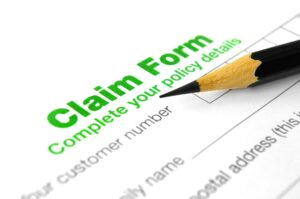 What Is The Time Frame For Filing A Workers' Compensation Claim?
