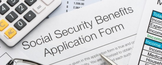 How Long Do I have to Apply for Social Security Disability Benefits?