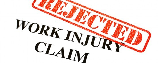 DECEASED DEPENDENTS AND WORKERS COMPENSATION