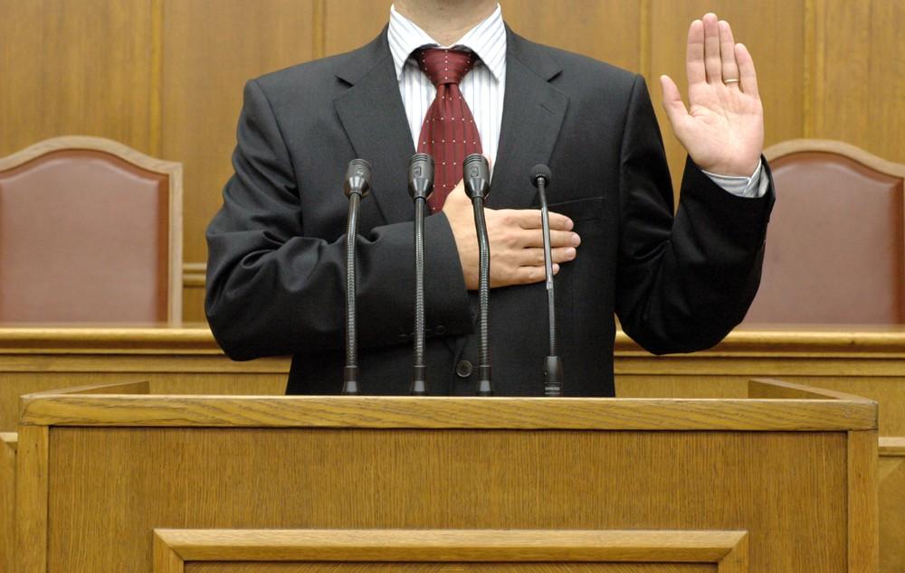 PIP claims Attorney Miami