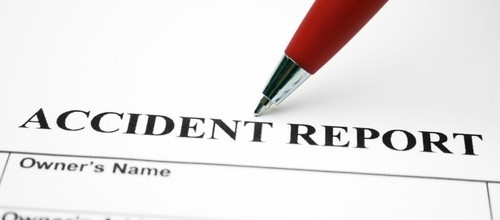 MEDICAL CARE AND THE IMPORTANCE OF DOCUMENTATION:THE REPORTING RULE