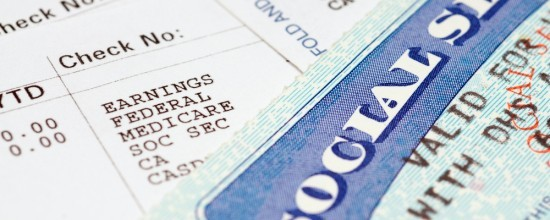 Workers Compensation and Illegal Aliens