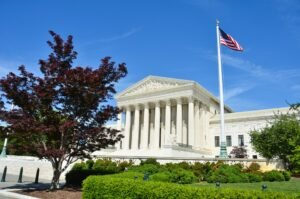 Florida Supreme Court Agrees To Decide Two High Profile Workers' Compensation Cases
