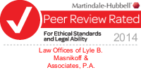 Law_Offices_of_Lyle_B_Masnikoff__Associates_PA-DK-200