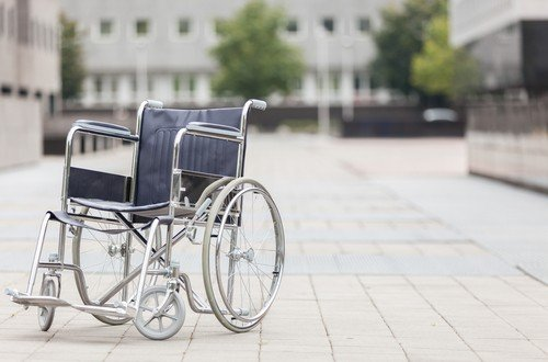 Getting Permanent Total Disability Benefits? You May Be Entitled To An Additional Supplemental Amount