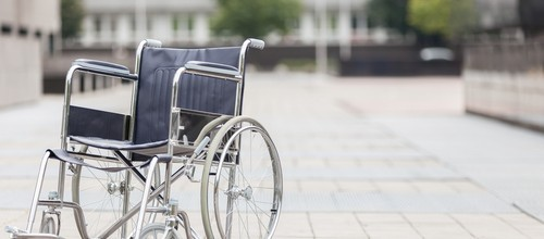 Getting Permanent Total Disability Benefits? You May be Entitled to an Additional Supplemental Amount.