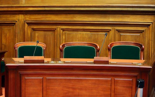 What Will I Be Asked At My Social Security Hearing?