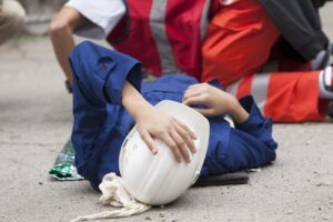Workers Comp Lawyer In West Palm Beach