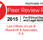 Law_Offices_of_Lyle_B_Masnikoff__Associates_PA-DK-250