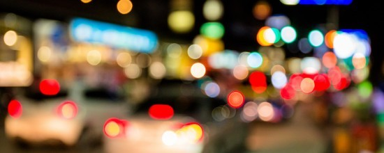 Will your auto insurance cover you during your holiday travel?
