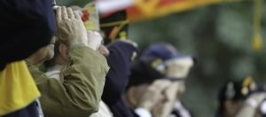 How Veterans Apply For SSDI | Lyle B. Masnikoff, P.A